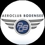 aeroClubLogo