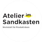 atelierSandkasten_icon