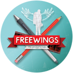freewings_icon