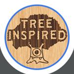 treesinpiredlogonoShadow